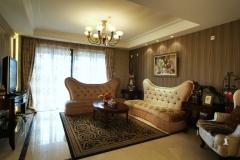Ремонт комнат в СПб под ключ